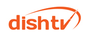 Dish TV DTH Services Comparison in India: Which is Best DTH in India?