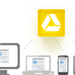 Now Publish Simple Websites from Google Drive