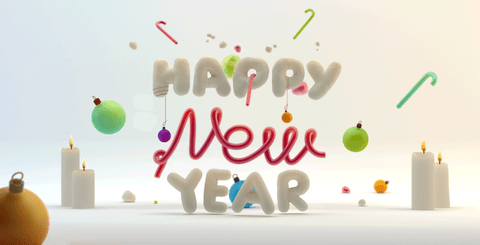 happy new year 2013 by cuberon d5pnxsy Download Happy New Year 2013 Wallpaper for Desktop, iPad, Mobile