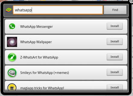 Install Whatsapp on PC How to use WhatsApp on PC using WhatsApp PC Client? [Full Guide]