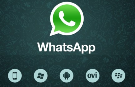 whatsapp on pc How to use WhatsApp on PC using WhatsApp PC Client? [Full Guide]