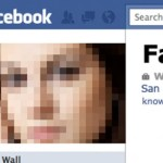 How to Detect Fake Facebook Account?