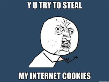 disable internet cookies