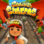 How to Play Subway Surfers on PC? Download Subway Surfers for PC, Mac