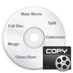 DVDFab DVD Copy Software Review