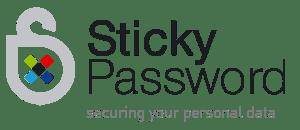 StickyPassword_LOGO