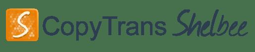 CopyTrans-Shelbee-full