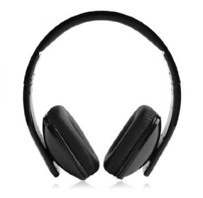 Kinivo BTH410 review