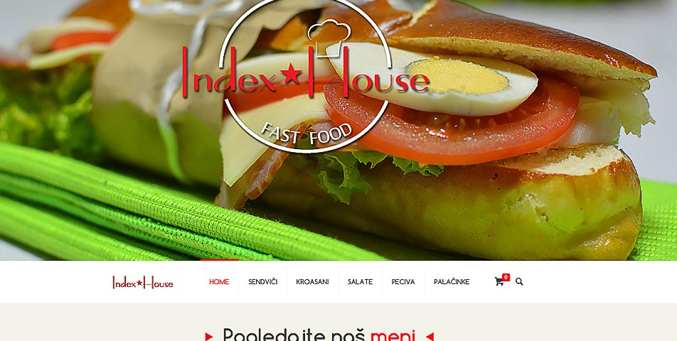 Index_House