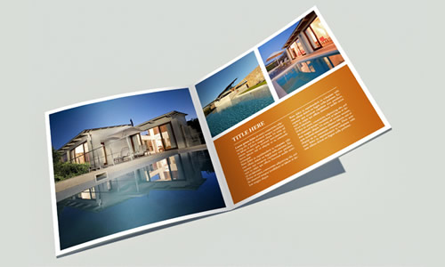 Google Image Result for http\/\/wwwwebanddesigners\/wp-content - architecture brochure template