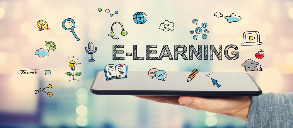 Top 6 benefits of using technology in the classroomWebanywhere