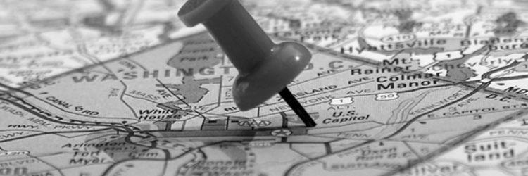GEOLOCALIZADOR CON PHP, AJAX Y GOOGLE MAPS