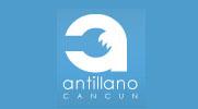 hotel-antillano-cancun