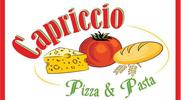 restaurante-capriccio-cancun