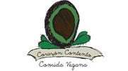 restaurante-corazon-contento-cancun