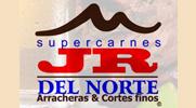 restaurante-jr-del-norte-cancun