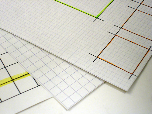 Websites to Download and Print Free Graph Papers Online Web Cool Tips