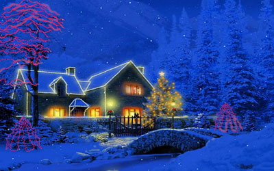 3d Moving Fireplace Wallpaper Websites To Download Animated Christmas Wallpapers Web