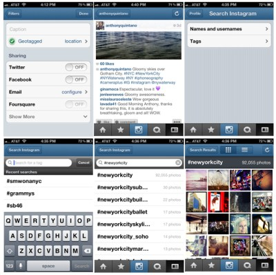 holiday captions for instagram holiday christmas captions. christmas. 45 instagram captions for ...
