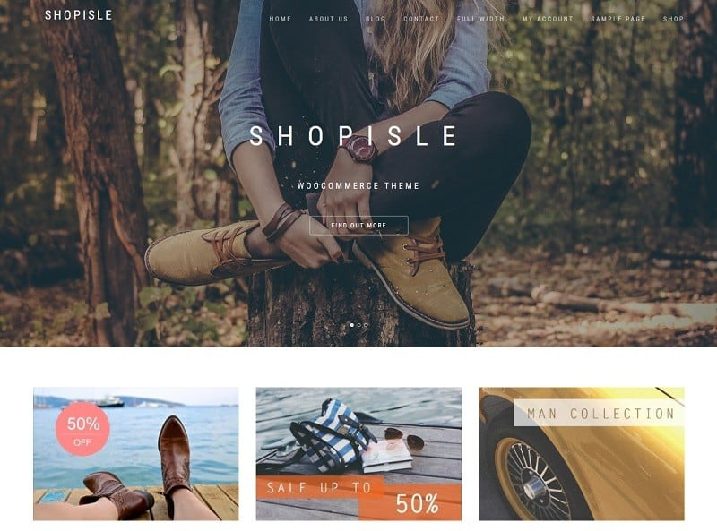 55 Best BUSINESS WordPress Themes Of 2018 (UPDATED)   Free Po Template  Free Po Template