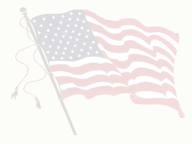 Jumpy - American Backgrounds - american flag background for word document