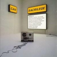 Can-Sacrilege