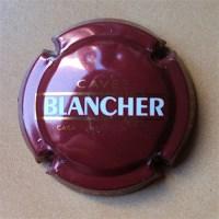 blancher-14296-b