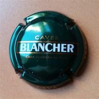 blancher-20938-b