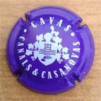 canals-casanovas-4168et