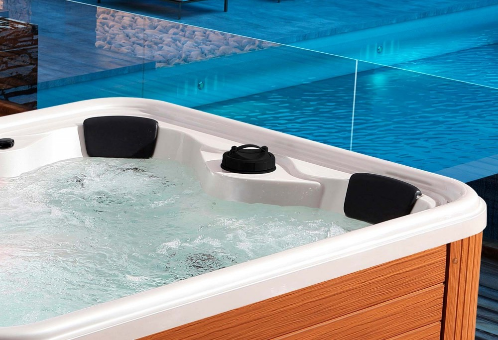 jacuzzi exterior jacuzzis along with a silhouette and corner spa ingropat Jacuzzis Exterior Jacuzzi Find The Outdoor Jacuzzi Hot Tubs That - jacuzzi  exterior