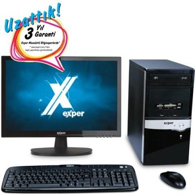 Bilgisayar exper