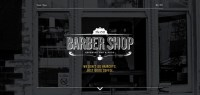 Awesome Barber Shop Pictures | Joy Studio Design Gallery ...