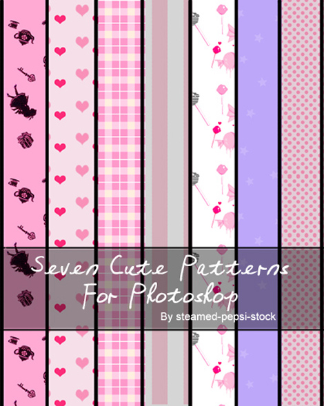 Free Hd Cute Baby Wallpaper 100 Free Patterns To Boost Your Creativity Inspiration