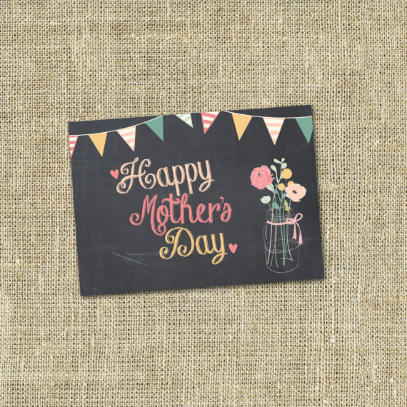 Mother\u0027s Day Roundup Gifts, Cards, Design Elements Inspiration