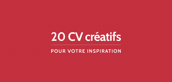 competences webdesigner cv