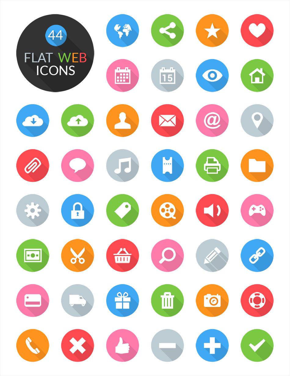 icones pour cv a telecharger gratuit