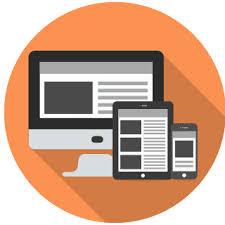 Website (Domain) Registration (for 1 Year)