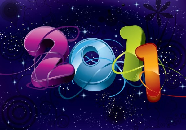 Name 2011 New Year. 1093 x 769.Free Happy New Year Clip Art.com