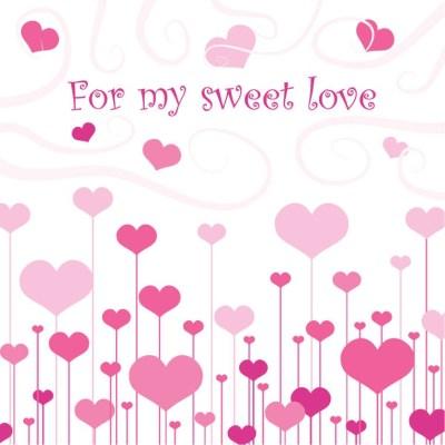 Sweet Love Graphics