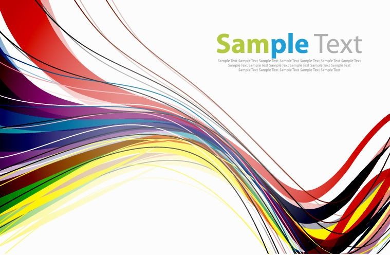http\/\/wwwwebdesignhot\/wp-content\/uploads\/2012\/08\/Abstract - abstract powerpoint template