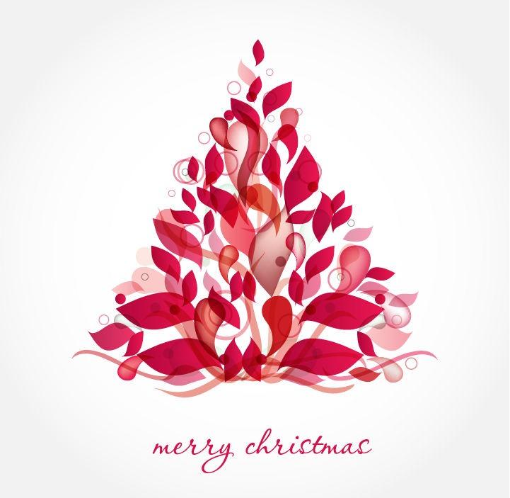 Decosee Christmas Tree Designs