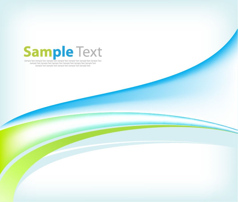 Reason This could be the background for the website; mix of blue - free letterhead samples