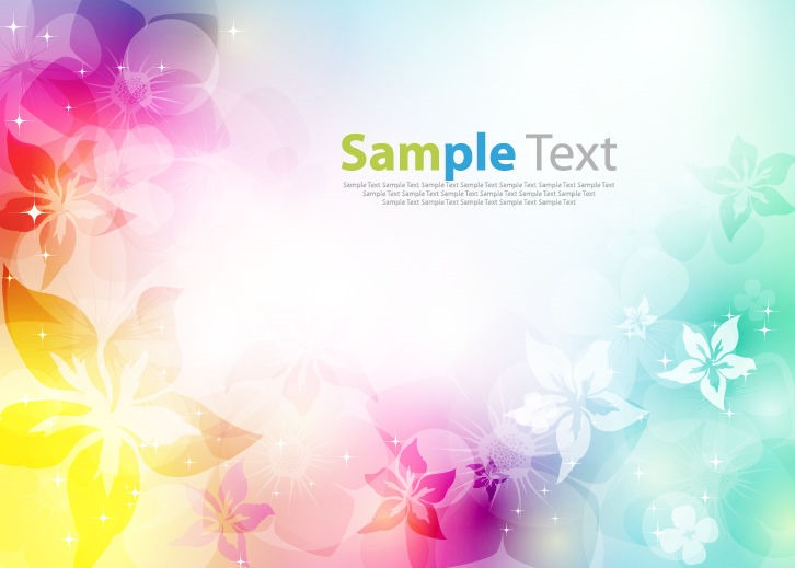 Pamphlet All Free Web Resources for Designer - Web Design Hot! - free pamphlet design