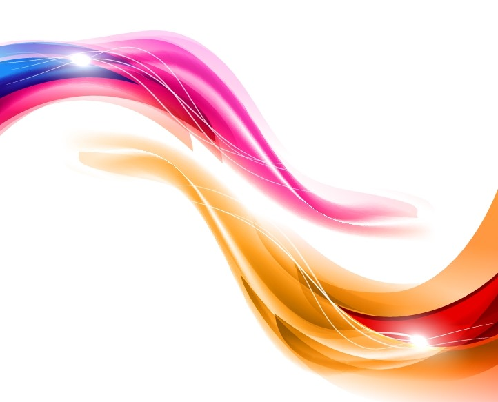 Fall Leaves Clip Art Wallpaper Border All Free Web Resources For Designer Web Design Hot