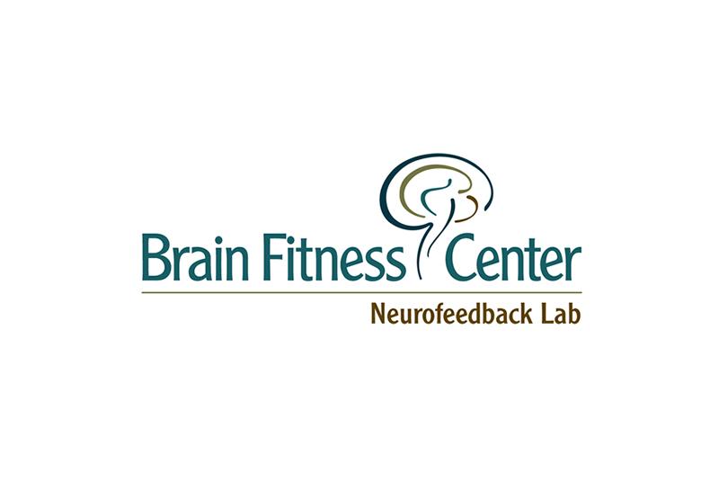 logo-brain-fitnessjpg (800×545) logotipo cesami Pinterest - agenda layout examples
