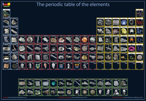 POS0003-B1-pics-2006-800