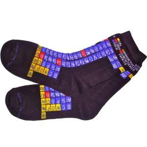 sock-0001-B