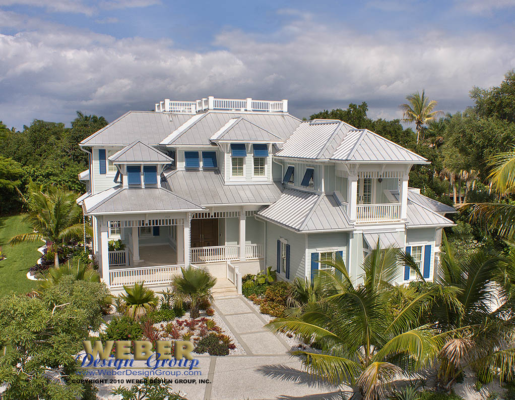 Plans Key West Style Homes House Plans Old Florida Style House Plans   Old  Florida Style. Download