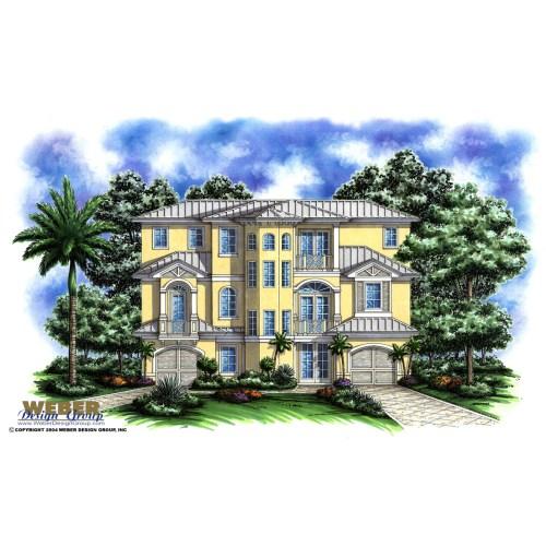 Medium Crop Of Weber Design Group