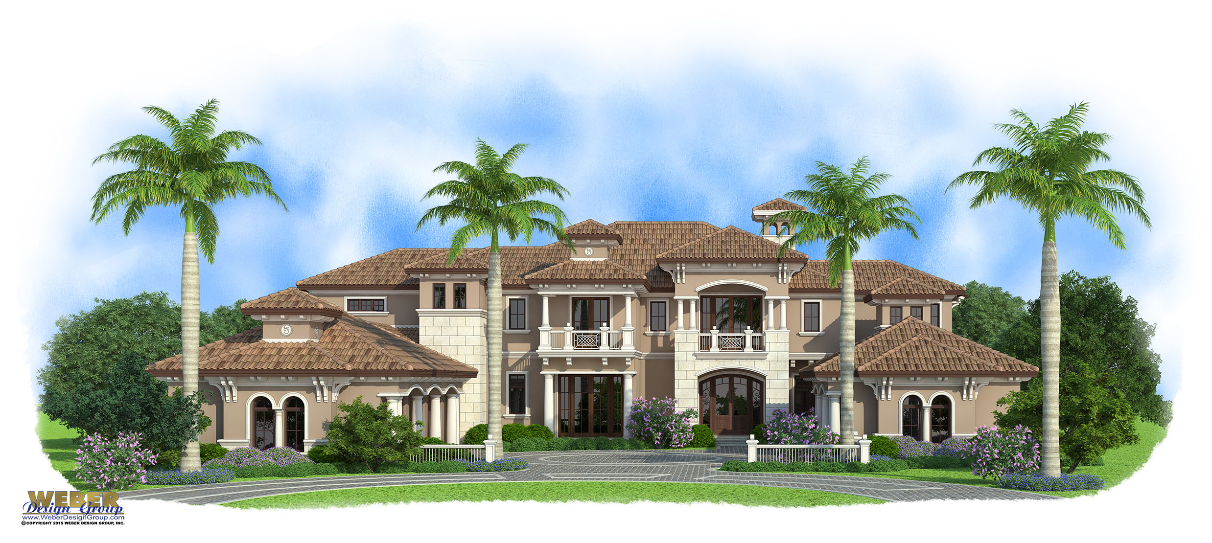Luxury House Plans Modern Luxury Beach Coastal